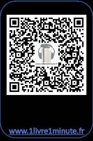 QR Code pour les 3 femmes du consul