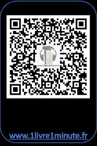 QR Code Pacifique