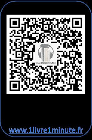 QR Code Stoneburner